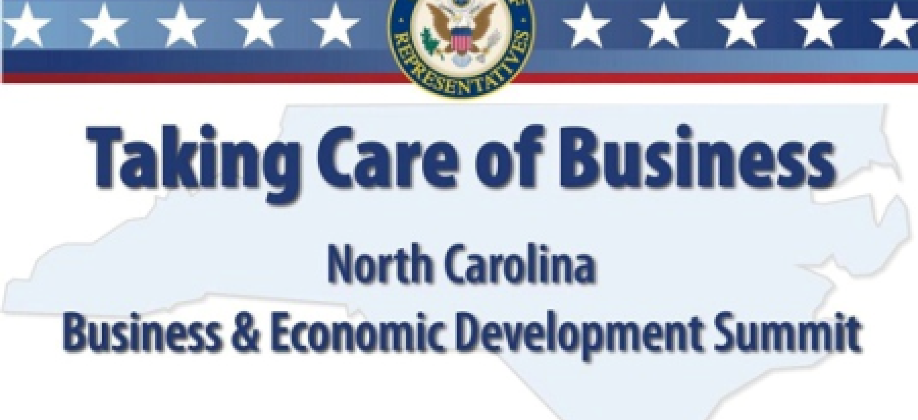 NC Business Summit