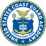 U.S. Coast Guard Academy Seal