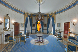 What Items Are Prohibited On A White House Tour